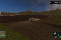 Farming Simulator 2017 Screenshot 2018.02.03 - 19.49.53.34