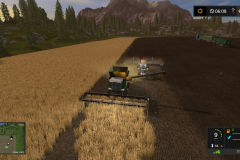 Farming Simulator 2017 Screenshot 2018.02.03 - 21.46.14.50