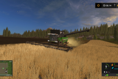 Farming Simulator 2017 Screenshot 2018.02.03 - 21.52.20.73