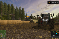 Farming Simulator 2017 Screenshot 2018.02.03 - 22.11.37.17
