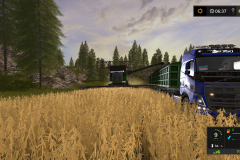 Farming Simulator 2017 Screenshot 2018.02.03 - 22.15.49.42