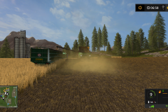 Farming Simulator 2017 Screenshot 2018.02.03 - 22.36.55.50
