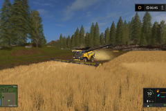 Farming Simulator 2017 Screenshot 2018.02.03 - 23.11.41.87