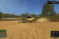 Farming Simulator 2017 Screenshot 2018.02.03 - 23.11.51.06