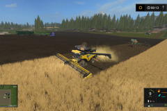 Farming Simulator 2017 Screenshot 2018.02.03 - 23.46.22.21