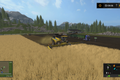 Farming Simulator 2017 Screenshot 2018.02.04 - 19.52.20.49