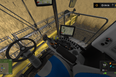 Farming Simulator 2017 Screenshot 2018.02.04 - 19.53.00.79
