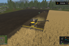 Farming Simulator 2017 Screenshot 2018.02.04 - 19.54.39.08