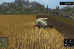 Farming Simulator 2017 Screenshot 2018.02.04 - 20.45.18.35