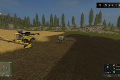 Farming Simulator 2017 Screenshot 2018.02.06 - 13.46.06.28