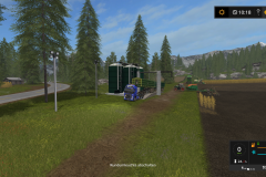 Farming Simulator 2017 Screenshot 2018.02.06 - 18.32.11.55