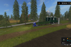 Farming Simulator 2017 Screenshot 2018.02.06 - 18.32.40.06
