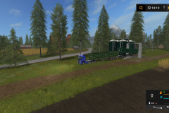 Farming Simulator 2017 Screenshot 2018.02.06 - 18.32.42.97