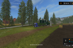 Farming Simulator 2017 Screenshot 2018.02.06 - 18.32.47.54