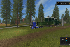 Farming Simulator 2017 Screenshot 2018.02.06 - 18.32.56.49