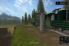 Farming Simulator 2017 Screenshot 2018.02.06 - 18.40.48.56