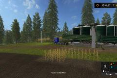 Farming Simulator 2017 Screenshot 2018.02.06 - 18.41.03.43