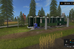 Farming Simulator 2017 Screenshot 2018.02.06 - 18.50.07.51