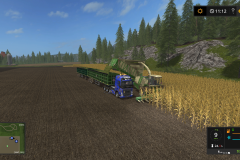 Farming Simulator 2017 Screenshot 2018.02.06 - 19.25.31.45