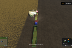 Farming Simulator 2017 Screenshot 2018.02.06 - 21.13.25.73