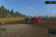 Farming Simulator 2017 Screenshot 2018.02.06 - 21.37.13.91