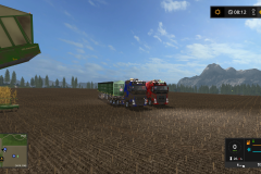 Farming Simulator 2017 Screenshot 2018.02.06 - 21.37.19.04