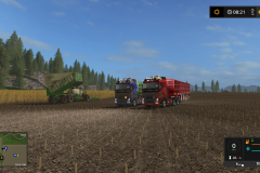 Farming Simulator 2017 Screenshot 2018.02.06 - 21.37.23.11