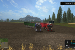 Farming Simulator 2017 Screenshot 2018.02.06 - 21.38.14.11