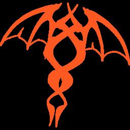 nur_logo_icon